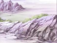 Dragon Knight Gaiden / Рыцарь-дракон: Истоки