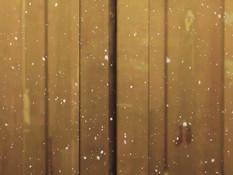 The Queen's Secret ~Elsa Frozen~ / Секрет королевы ~Эльза холодное сердце~
