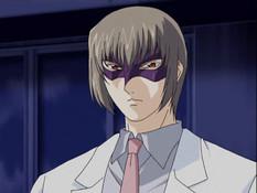 Yakin Byoutou Ni / Медсёстры ночной смены 2