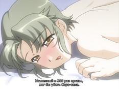 Yakin Byoutou San / Медсёстры ночной смены 3