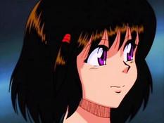 Kouin Tenshi: Haitoku no Lyceenne / Любовные утехи подружек
