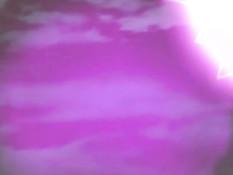 Magical Canan / Волшебный Канан