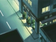 Mugen no Kyoukai / Грань между сном и реальностью