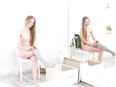 Teenage Bedroom Secrets 5 / Секреты Молодёжной Спальни 5